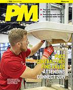 PM Nov19 cover