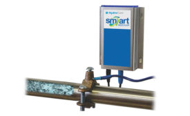 HQ Homtek smart descaler