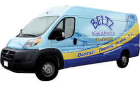 Beltz Home Service Co