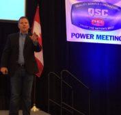 QSC thumb image