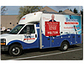 1011PM_Truck-of-the-Month_Brooks-Plumbing-1.jpg