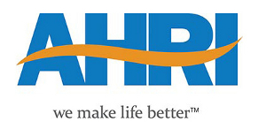 The Air-Conditioning, Heating, and Refrigeration Institute recently debuted a new logo.