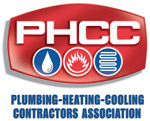 Plumbing, Heating, Cooling Contractors National Association