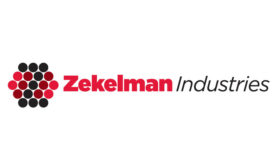 Zekelman Industries has expanded its presence in the modular construction industry.
