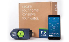 The next generation of smart home technology and innovation is here