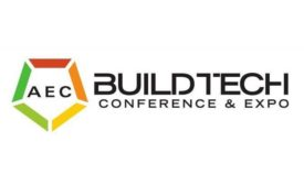 More than 80% of the education sessions at next month's AEC BuildTech will offer continuing educational units