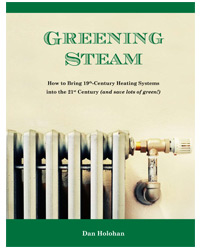 greening steam.jpg