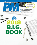 PM (big book) DEC18_Cover.jpg