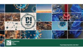 ICC White Paper