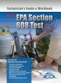 ACCA Tech Guide_EPA 608_COVER_small (1).jpg