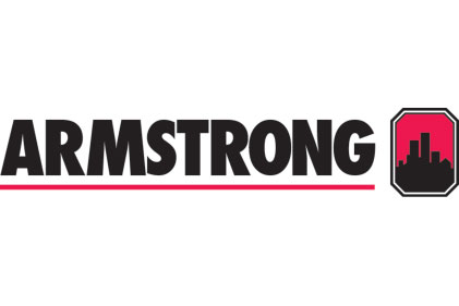 Top 28 armstrong flooring logo armstrong download for Armstrong flooring