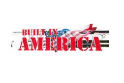 Built in America-logo-422px