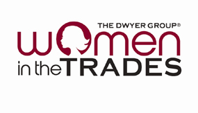 Dwyer- Women in Trades- 300px