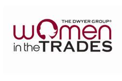 Dwyer- Women in Trades- 422px