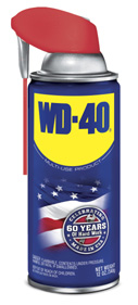 WD-40 limited USA-127px