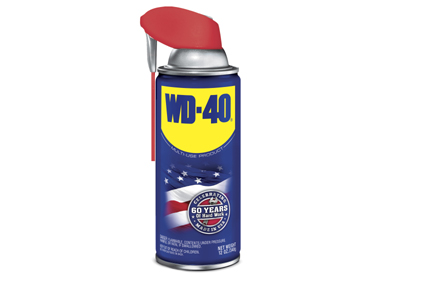 WD-40 limited USA-422px
