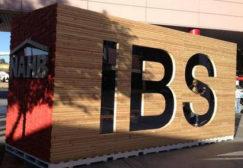 IBS Las Vegas 0113
