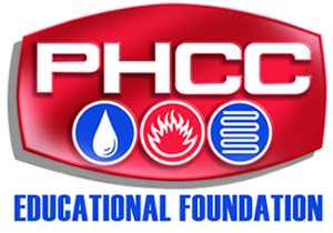 PHCC Educational Foundation logo-300px