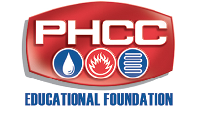 PHCC Educational Foundation logo-422px