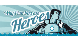 World Water Day-422px
