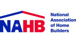 NAHB logo- 422px