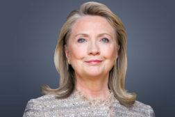 Hillary Clinton-422px