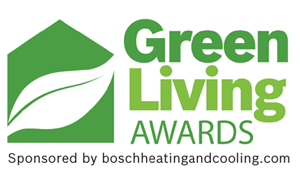 Bosch Green Living Awards-300px