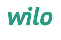 Wilo logo-422px