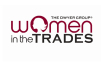 Dwyer- Women in Trades- 422px