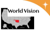 World Vision donation-422px