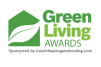 Bosch Green Living Awards-422px