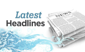 Latest Headlines