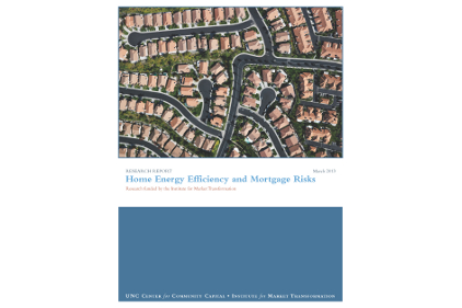 RH033113_HomeEnergyEfficiencyMortgageRisks_ePub.jpg