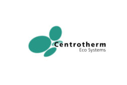centrotherm feat