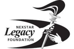nexstar feat