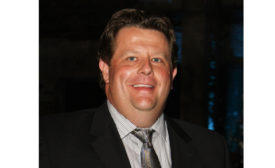 Uponor names Callier to director of sustainability and corporate responsibility
