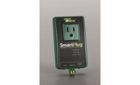 Taco SmartPlug