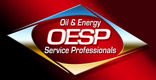 The National Association of Oil & Energy Service