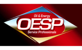 National Association of Oil & Energy Service Professionals (OESP) logo