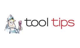 ToolTips.jpg
