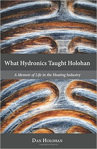 what hydronics taught holohan.jpg